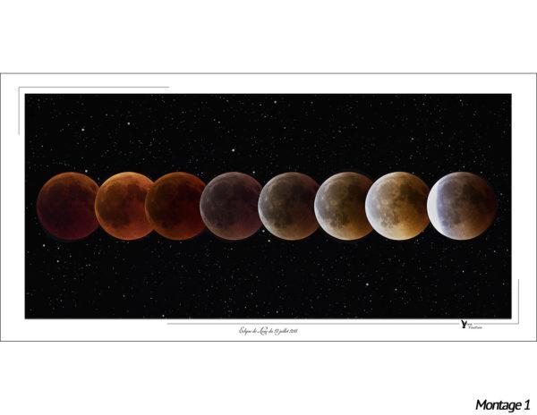 eclipse de lune 2018